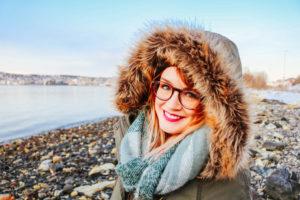 Living, Loving & Leaving Tromsø