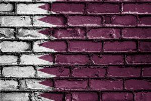 Visa-Free Travel to Qatar