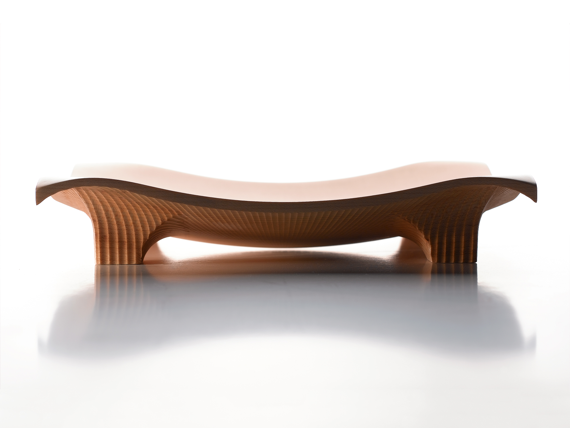 Mark wilkinson furniture collection craft 6