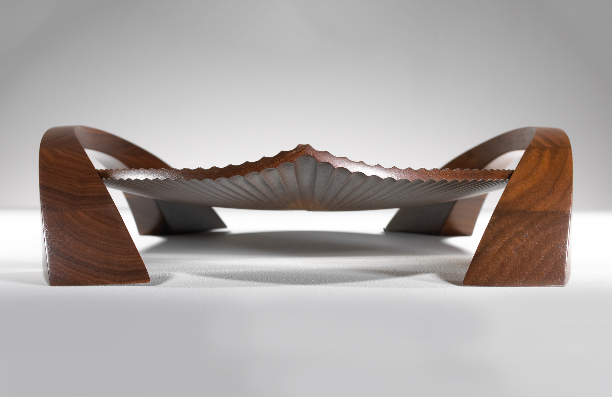 Mark wilkinson furniture collection craft 1