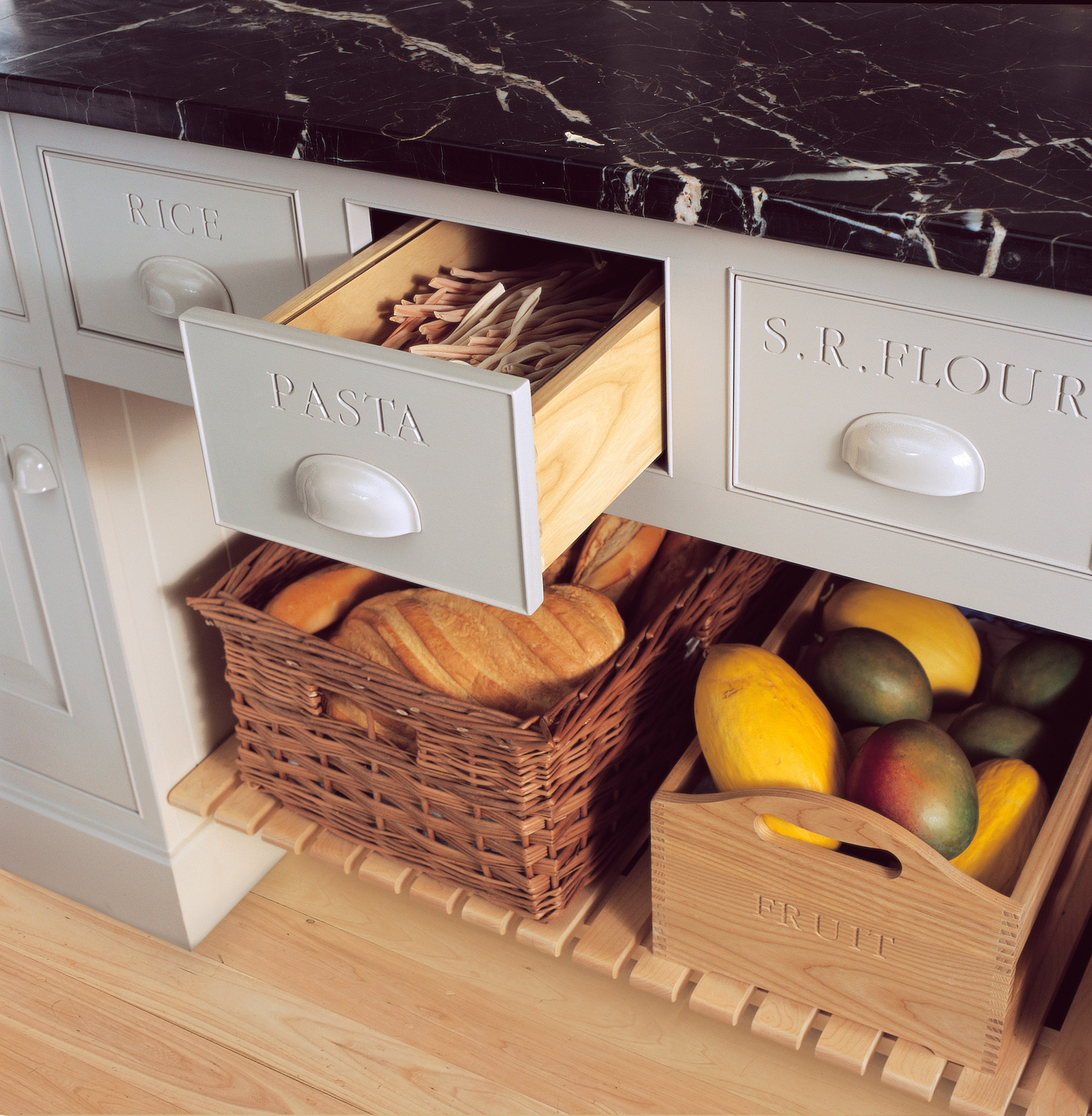 Mark wilkinson furniture collection english classic kitchen 18