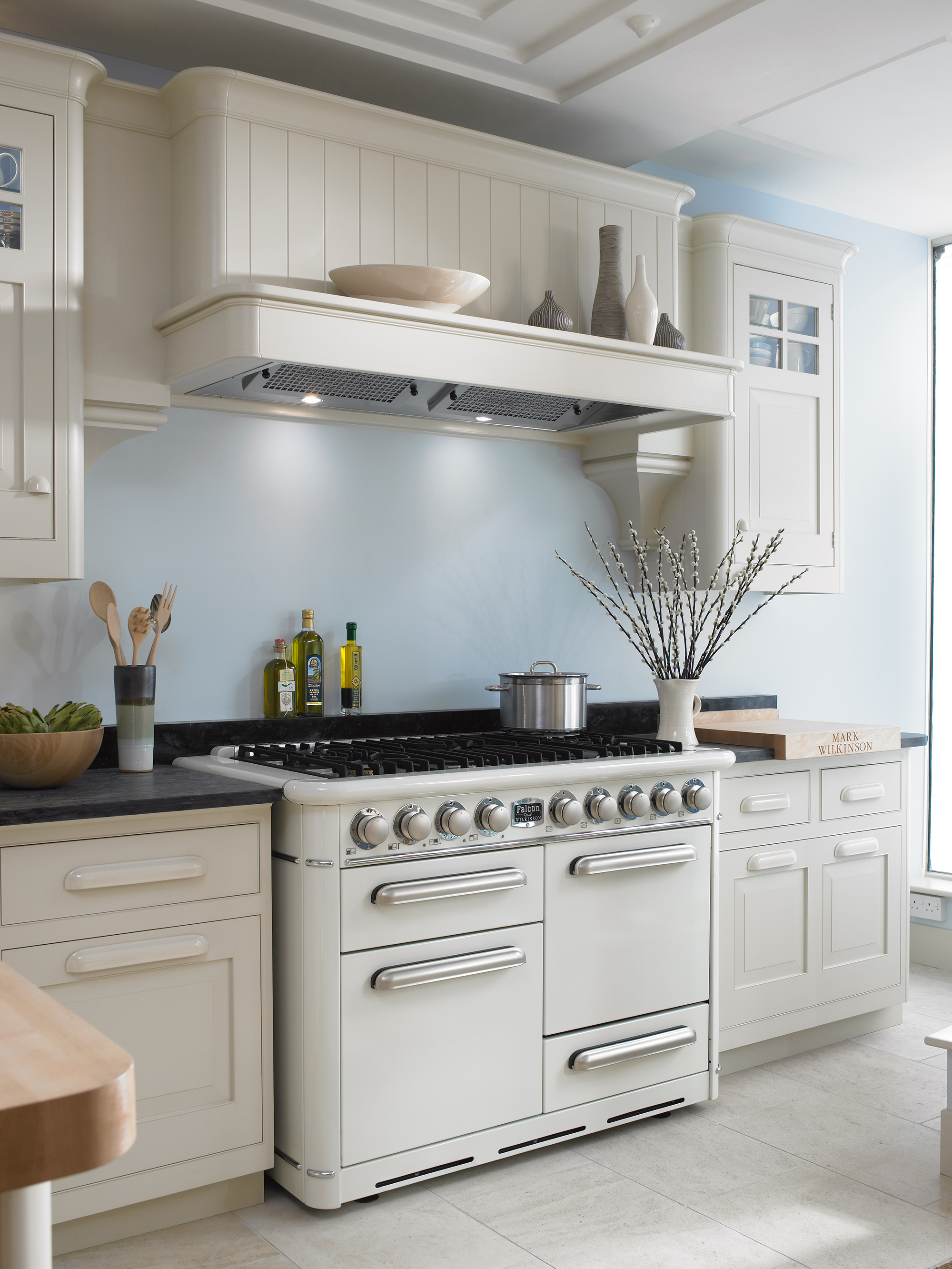 Mark wilkinson furniture collection english classic kitchen 20