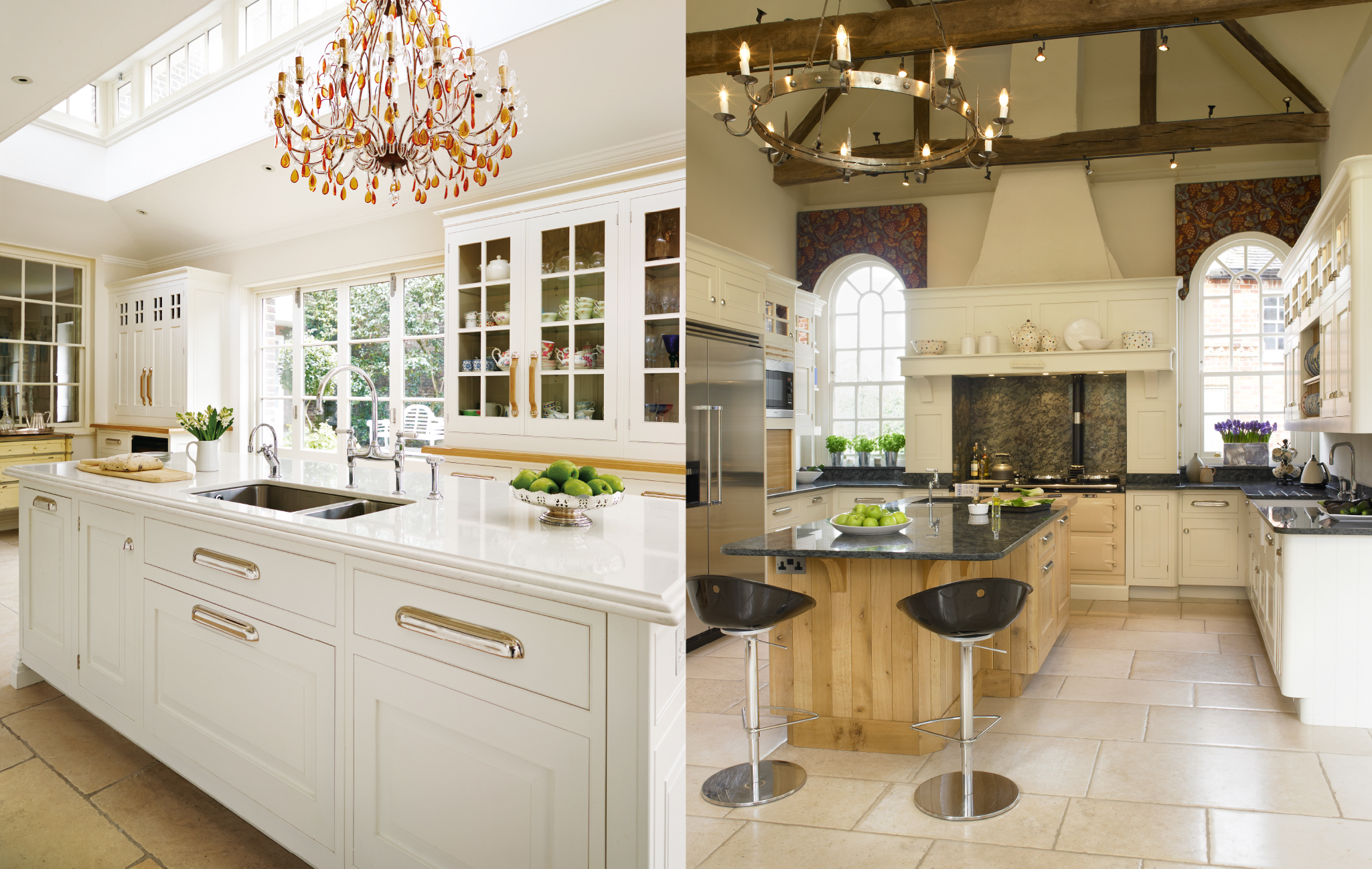 Mark wilkinson furniture collection english classic kitchen 3