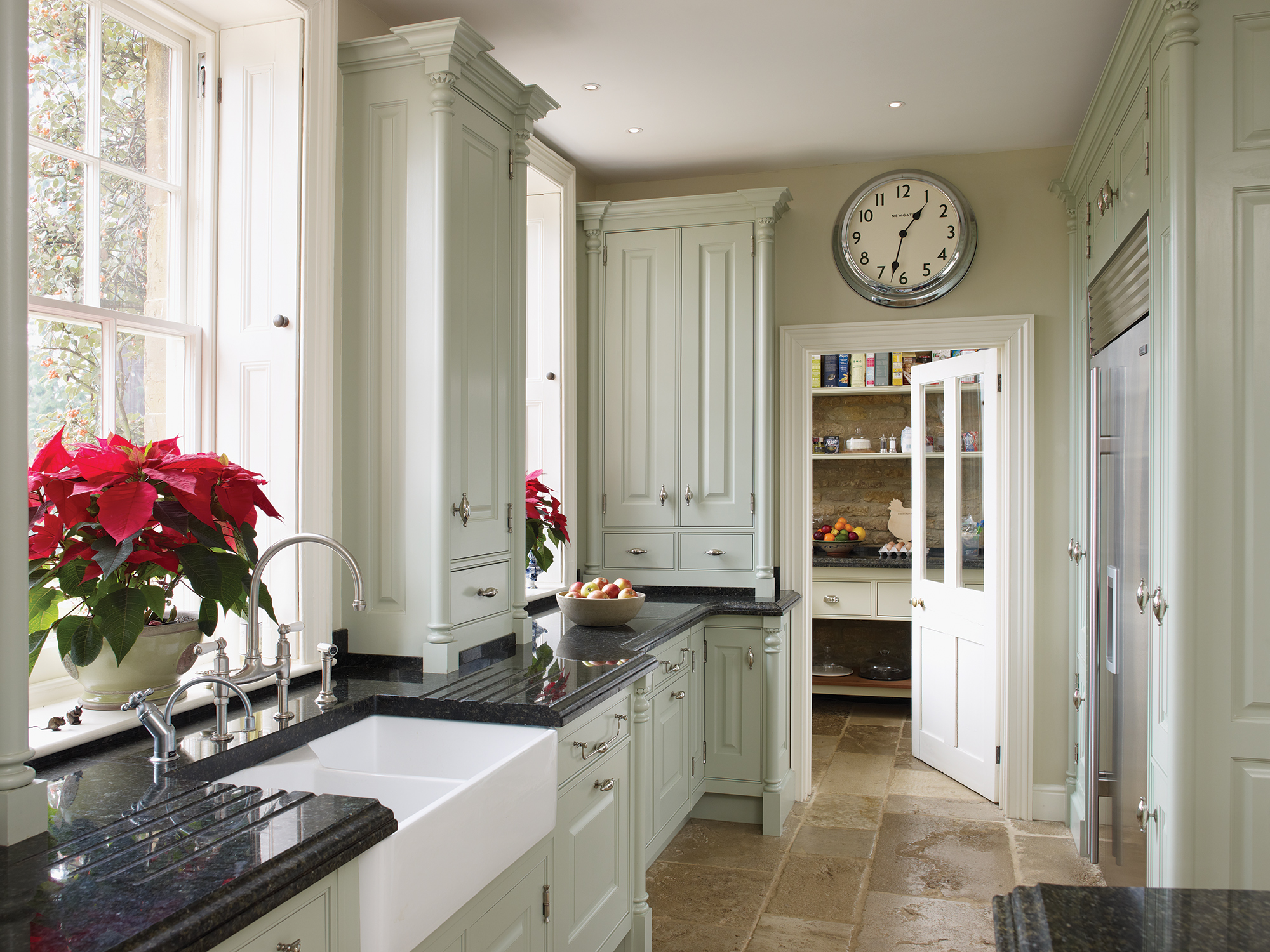 Mark wilkinson furniture collection all house larder