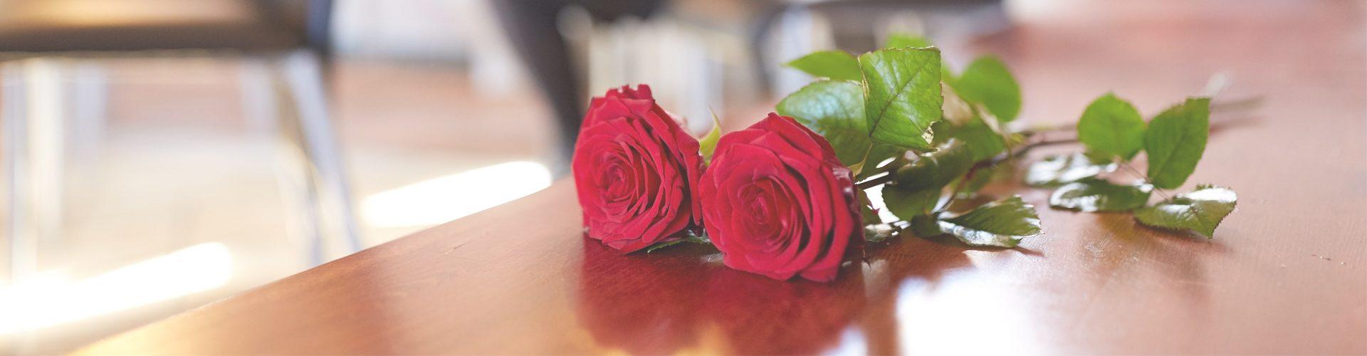 ten years on - bereavement