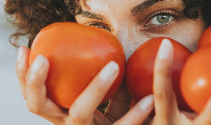 tomatina