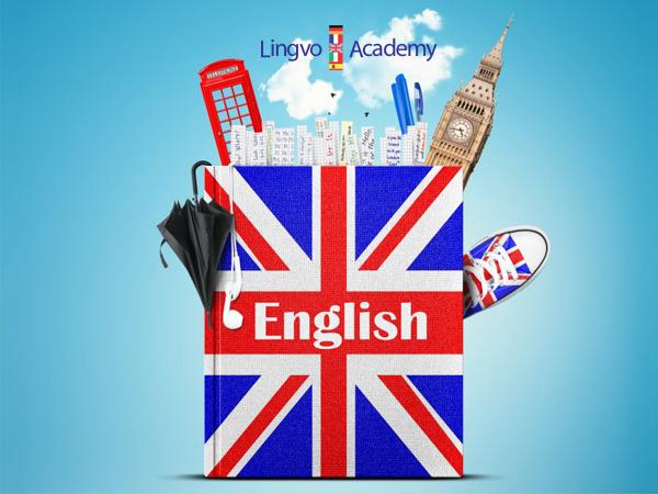 Работа за границей без знания английского