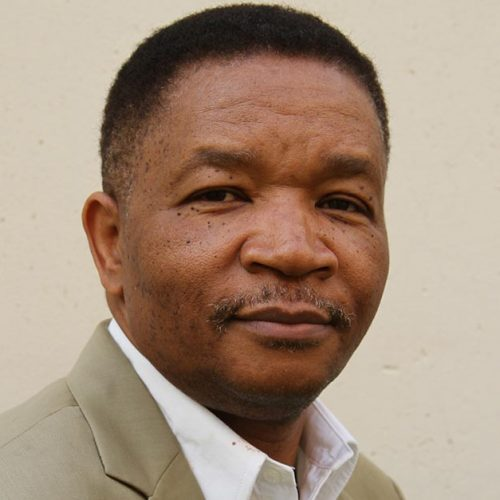 Zanu PF's narrow win in Murewa South constituency challenged