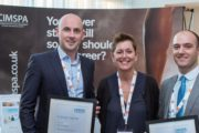 Nuffield Health welcomed as CIMSPA's 50th employer partner
