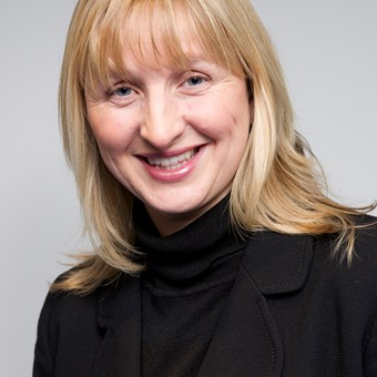 Sheryl Krause