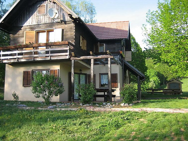Villa rustica owner holidays for Villas rusticas