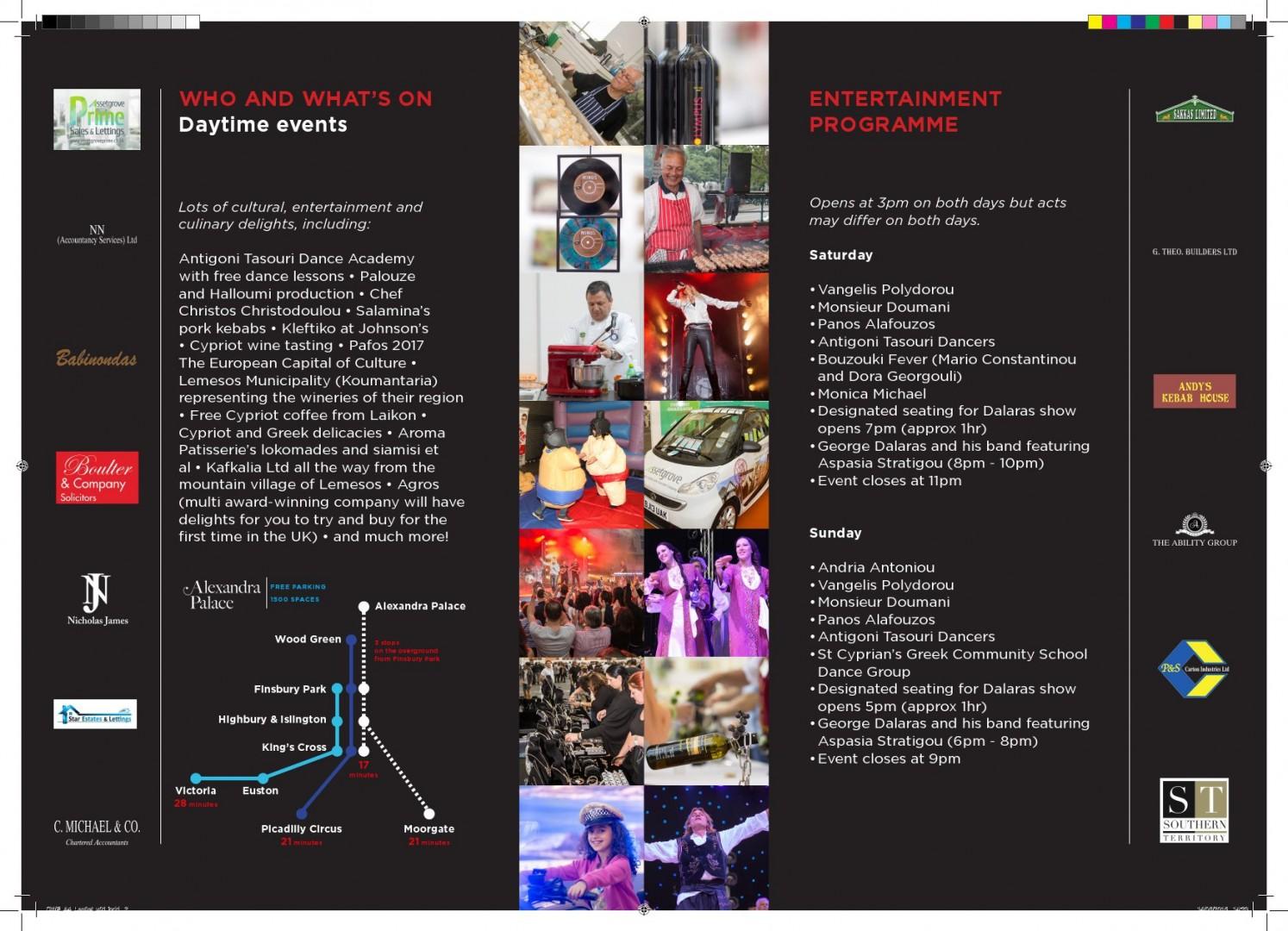CWF_A4_Leaflet_v01_Inner