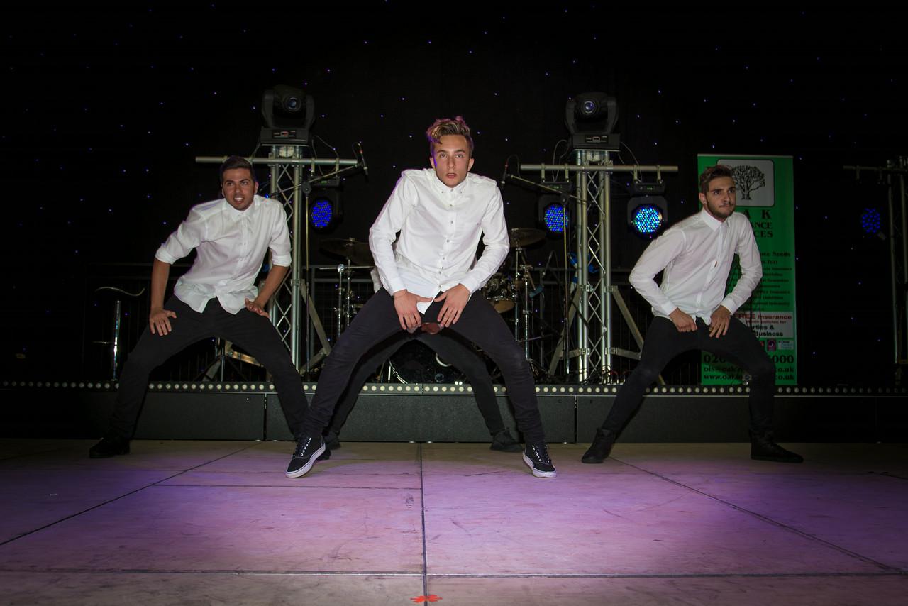 Antigoni Tasouri dance academy 03