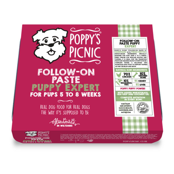 Poppy's-Picnic-3D-pack-PuppyExpert_FollowOnPaste5-8