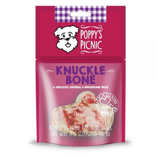 Poppys-Picnic-Knuckle-Bone-Pack-raw-dog-food-BARF