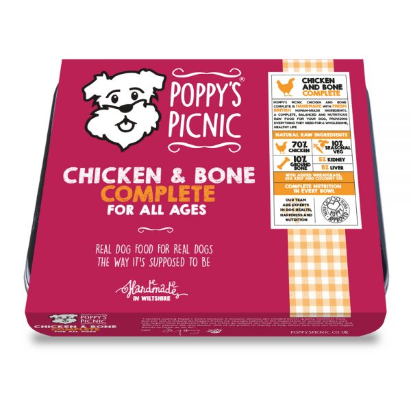 Poppys-Picnic-3D-pack-ChickenBone_Complete_Mince