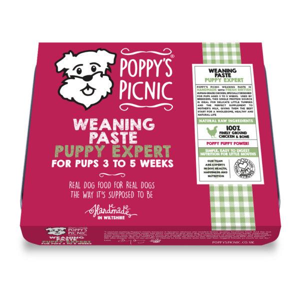 Poppy's-Picnic-3D-pack-PuppyExpert_WeaningPaste3-5
