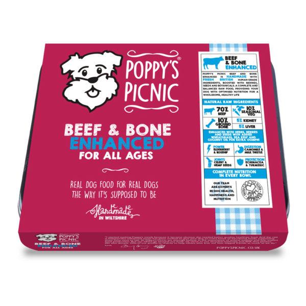 Poppy's-Picnic-3D-pack-Enhanced_Beef&Bone-Mince