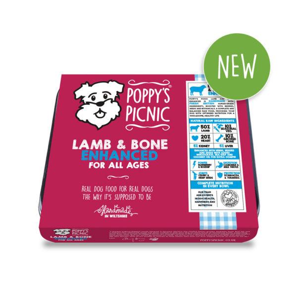 Poppys-Picnic-3D-pack-Enhanced_LambBone-Mince-NEW