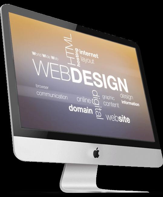 Web Agency Forlì - Portalidea Srl