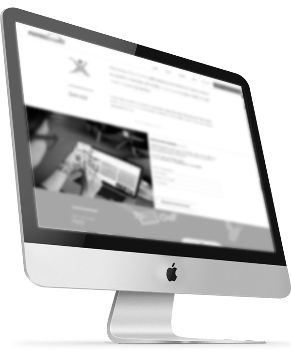 Web Agency Rimini Portalidea Srl