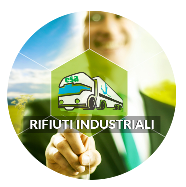 icona-rif-industriali