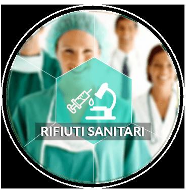icona-rif-sanitari