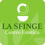 App Centro estetico La Sfinge