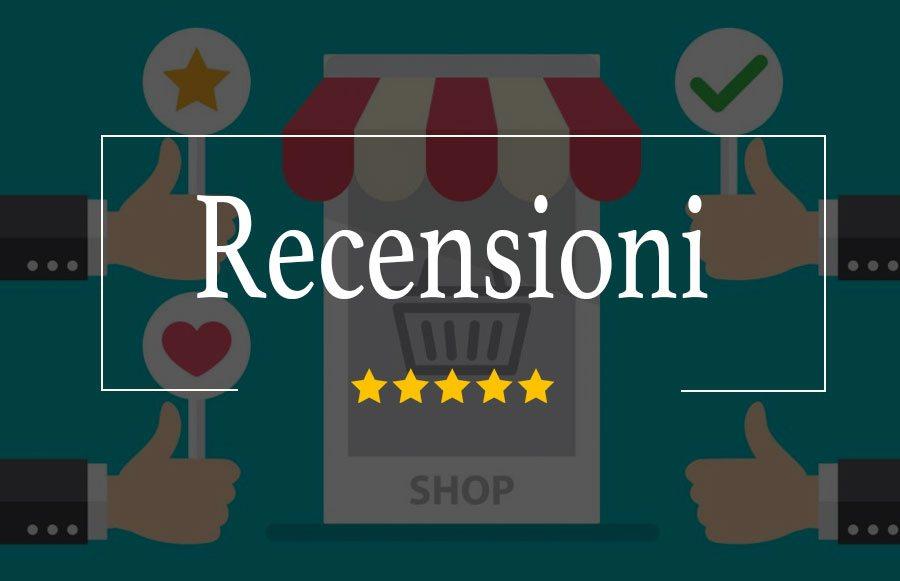 Quanto è importante per una app avere recensioni negli stores?