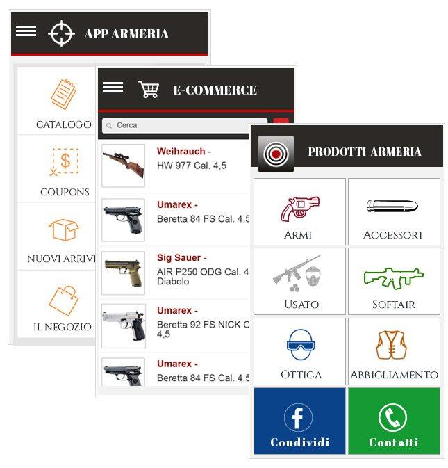 app-mobile-armerie
