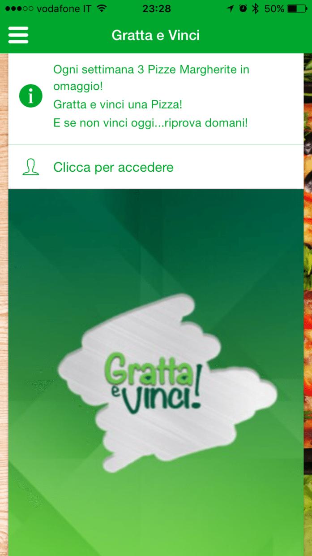 Gratta e Vinci