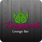 App Bougainville
