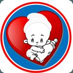 App Iper Baby