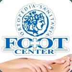 App Foot Center Roma