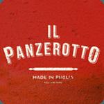 App Il Panzerotto