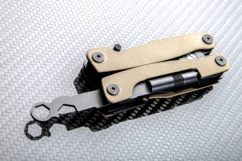 multitasker-series3x-desert-valhalla-express-multitool-7