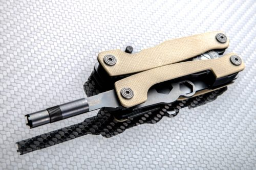 multitasker-series3x-desert-valhalla-express-multitool-6