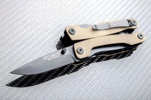 multitasker-series3x-desert-valhalla-express-multitool-5