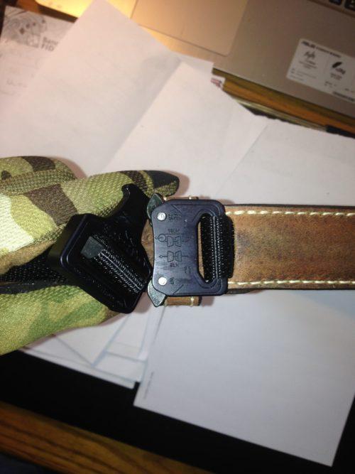 MGL-barbarian-tactical-cintura-