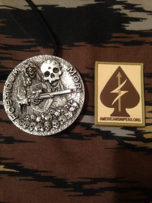 American-Sniper-Medallion2