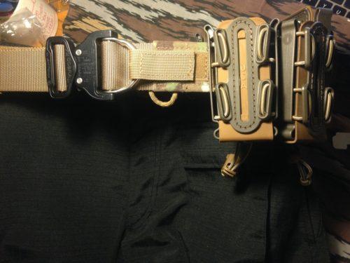 G-CODE-Operators-belt-8