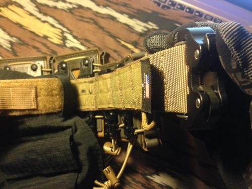 G-CODE-Operators-belt-6