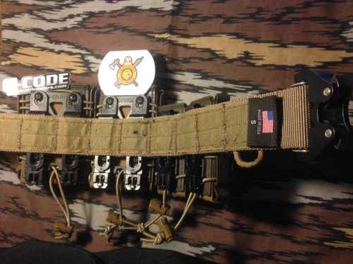 G-CODE-Operators-belt-4