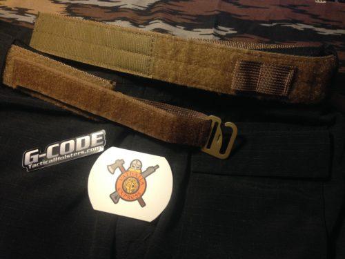 G-CODE-Operators-belt-2