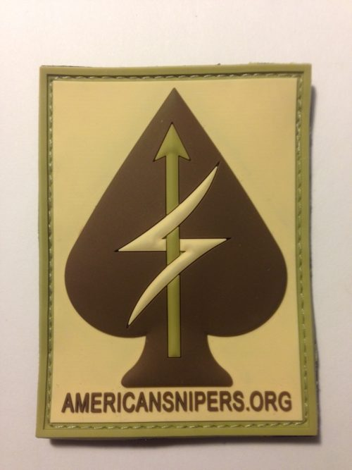 valhallaexpress-patch-tactical-americansnipers-5