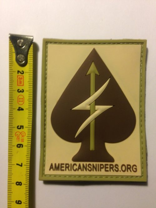 valhallaexpress-patch-tactical-americansnipers-6