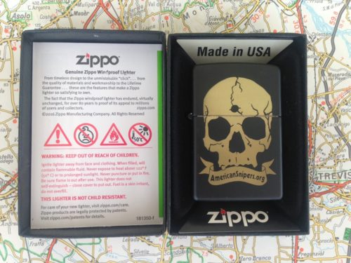valhallaexpress-ZIPPO-tactical-americansnipers-1