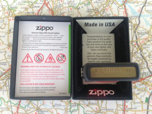 valhallaexpress-ZIPPO-tactical-americansnipers-2