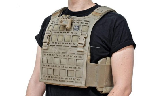 valhallaexpress-frogpro-lc-front-molle-panel-mounted-tan-2