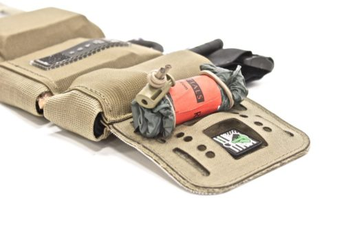 valhallaexpress-frogpro-sfd-responder-first-aid-ankle-pouch-elastic-retention-cord-tan-2
